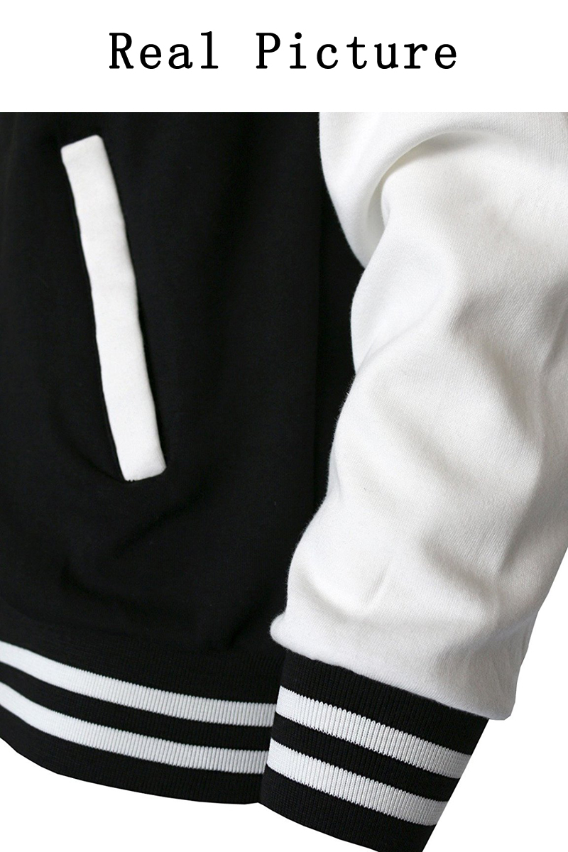 Flash/ New Jacket Men 9