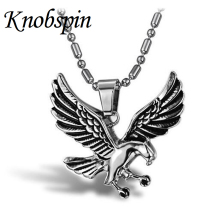 Fashion hunger games Pendant Necklace men suspension Pendants Vintage Necklace for best friend Jewelry the witcher colares