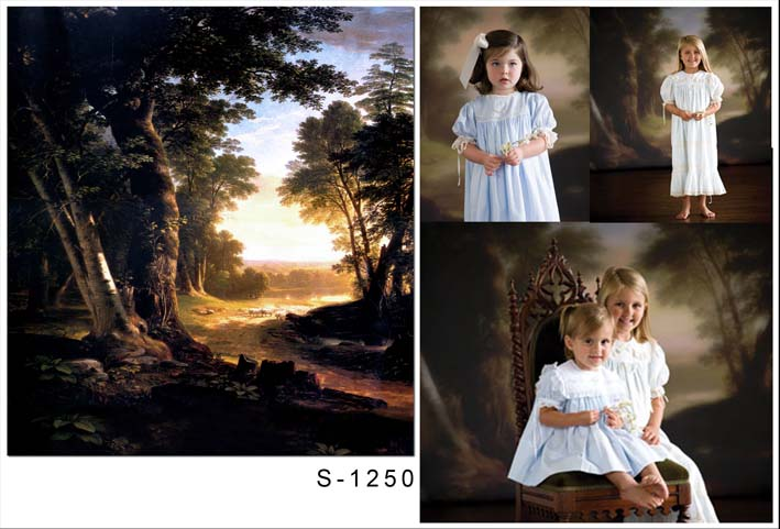 Magic photography backdrop fantacy forest photo background for kids photo studio photography background camera fotografica ashanks photography backdrops white screen 3 4m solid background for photo studio 10ft 13ft backdrop for camera fotografica