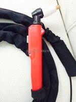 2015 Direct Selling Promotion Freeshipping Plasma Torch Tig Welding Gas Burner Lg 40 Pt 31 Air Plasma Cutter Cutting Torch