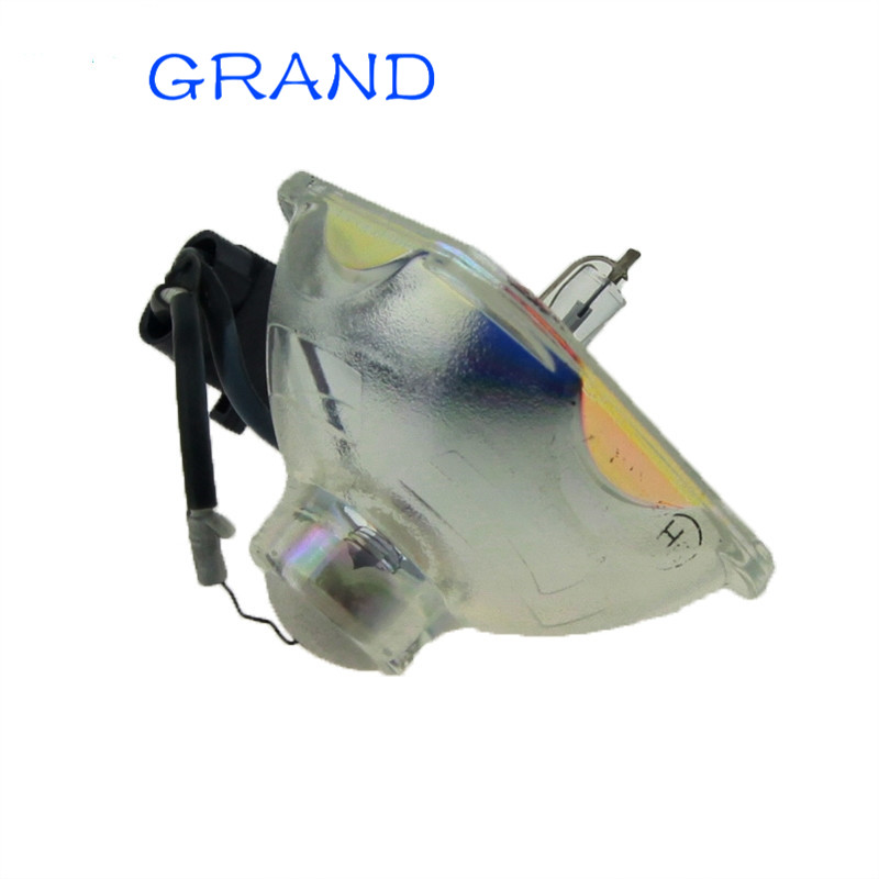 V13H010L42/ELPLP42 Replacement Projector Lamp/Bulb For Epson PowerLite 83C 410W /822 / EMP-83H /EMP-83H EB-410 HAPPY BATE