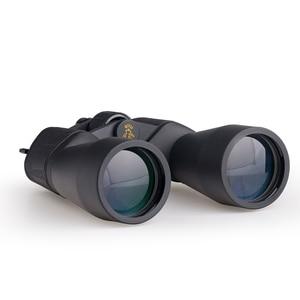 Image 4 - Bijia 10 180X90 High Magnification HD Professional Zoom Binoculars Waterproof Telescope for Bird watching Hiking Hunting Sport