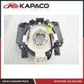 25567-EV06E 25567EV06E Airbag Spiral Cable Clock Spring  For NISSAN TIIDA  LIVINA 2006-2012 Spiral Cable