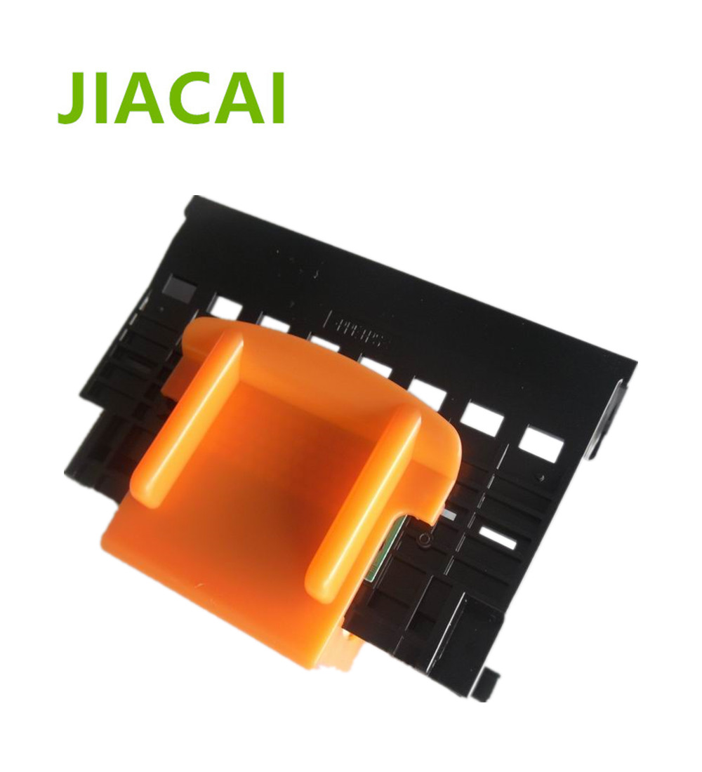 все цены на New ORIGINAL QY6-0076 Printhead Print Head Mark II Printer Head for Canon PIXUS 9900i i9950 iP8600 iP8500 iP9910 Pro9000 i9900 онлайн