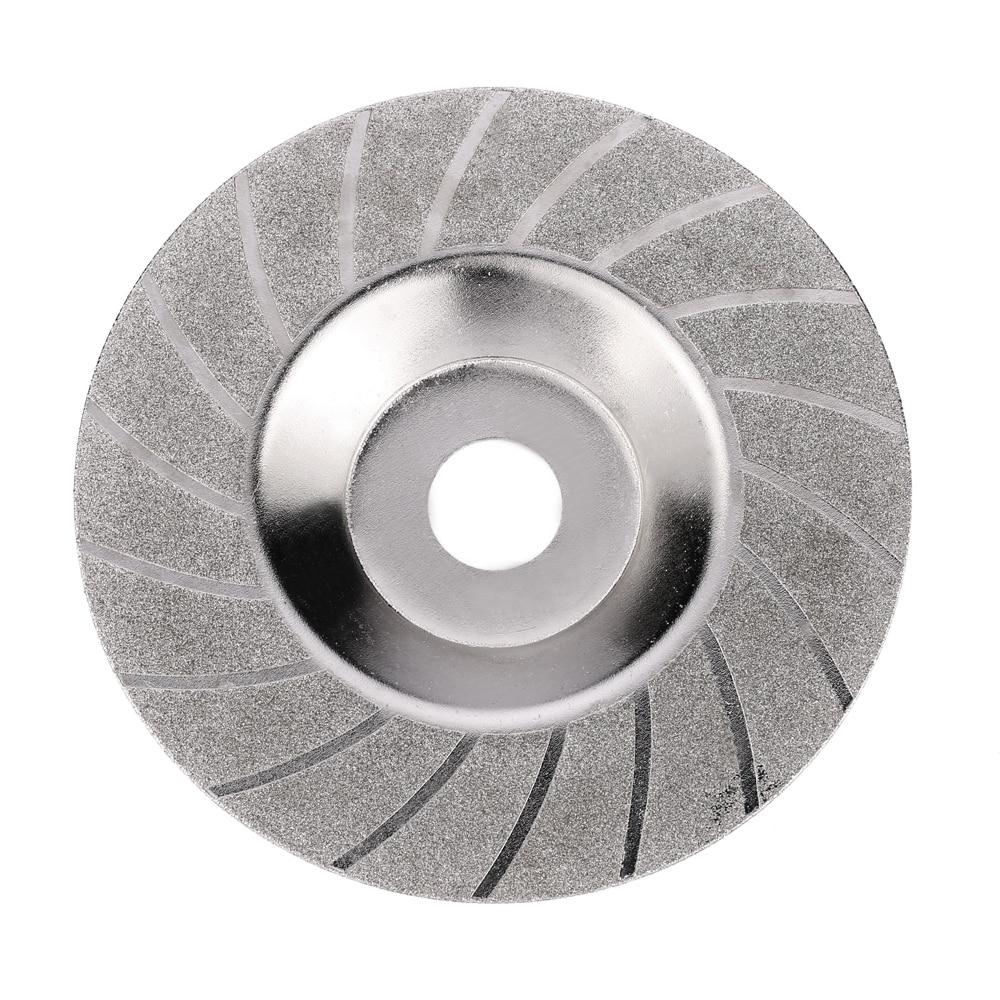1pcs 2 50mm Diamond Cut Off Cutting Disc Wheel Blade Fits