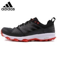 Original New Arrival 2018 Adidas GALAXY TRAIL Men's Running Shoes Sneakers