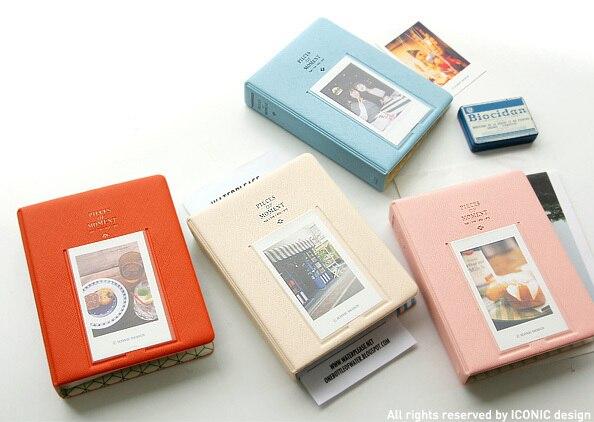 Lomo Fuji Instax Mini 8 7s Fuji Once Imaging Polaroid Photo Paper