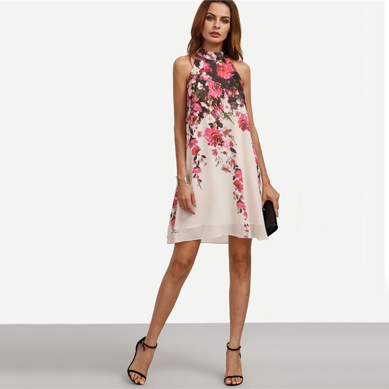 dress160615540(1)