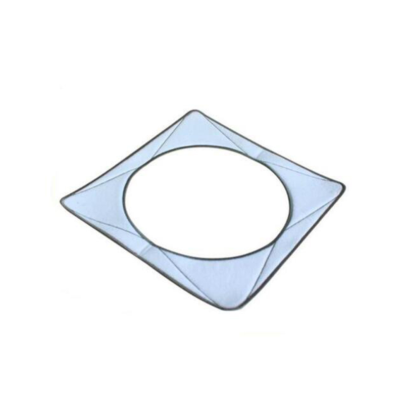 Replacement Triangle Pads for Shark Pocket Steam Mop S3501 S3601 Pop UK