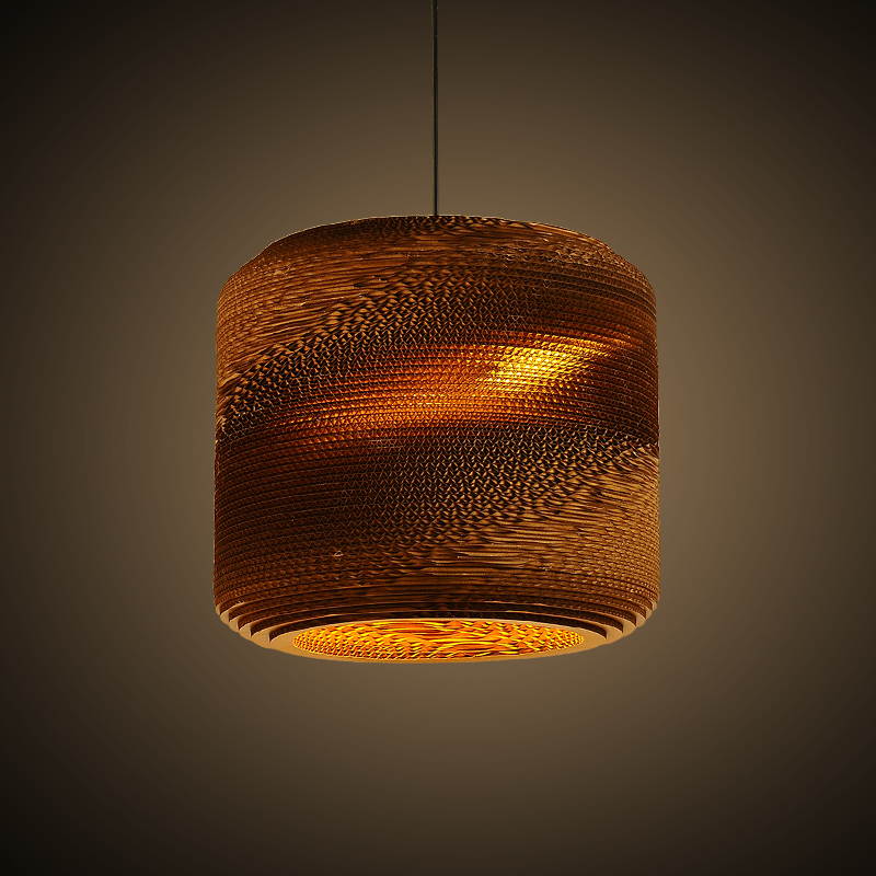 Handmade Light Fixtures compare prices on lantern light fixture- online shopping/buy low