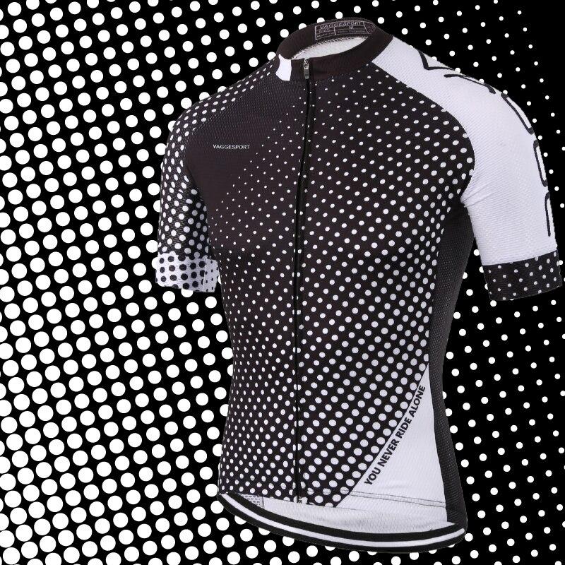 KEMALOCE Coolmax Plain MTB Riteņbraukšana Džērsija Iekārtas Tour De France Pro Bike Krekli Dry Fit Cool Augsta redzamība Ciclismo Jersey
