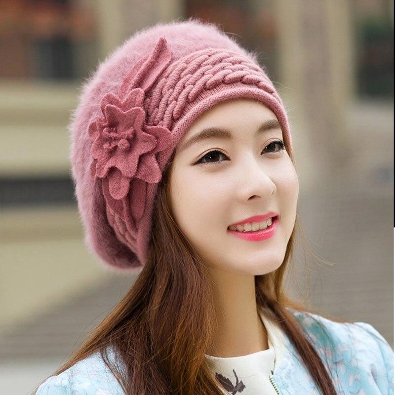 chapeau femme hiver pas cher chapeau feutre femme pas cher. Black Bedroom Furniture Sets. Home Design Ideas