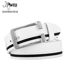 [DWTS]2019 Designer Brand Luxury Belts Men Belts Male Waist