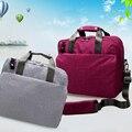 Бренды новый мужской дорожные сумки высокое качество водонепроницаемый нейлон сумочка дизайнер женщины мода на ремне , портативный рюкзак