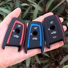 Popular Bmw Key Case-Buy Cheap Bmw Key Case lots from China Bmw Key