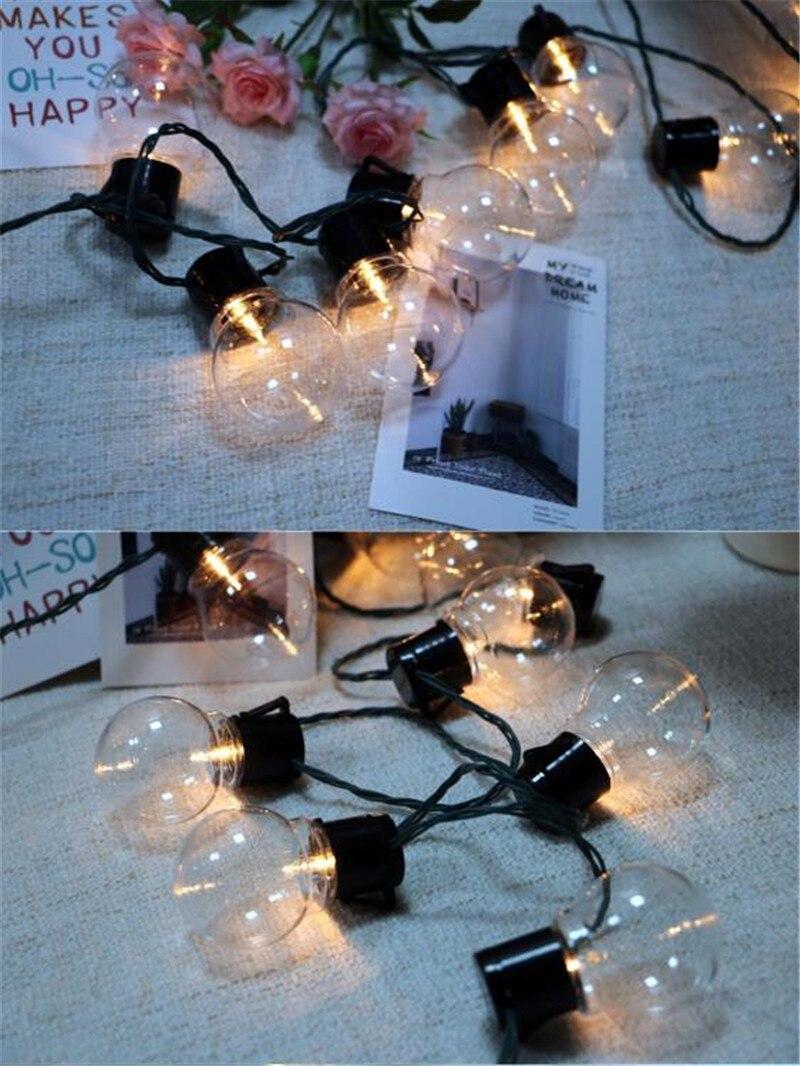 led bulb lamp04