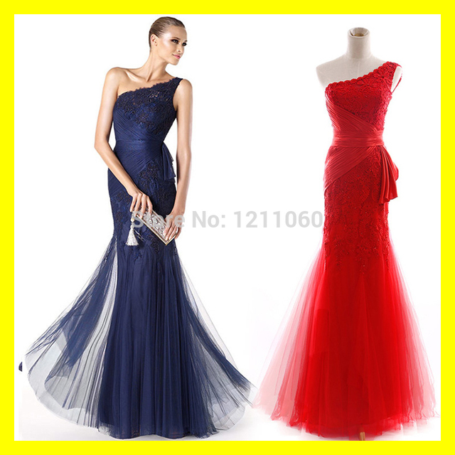 Evening Dress Shops Online Malaysia Party And Dresses Orange On Sale