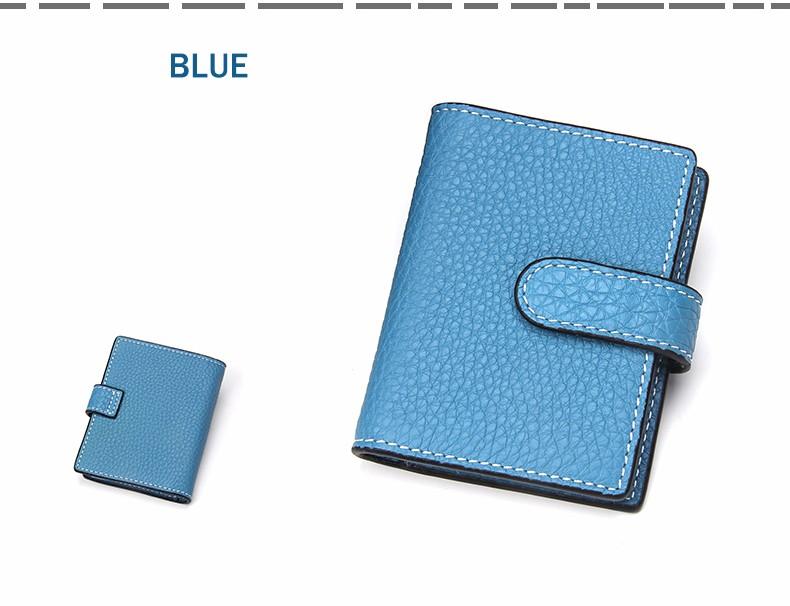 card-wallet_09