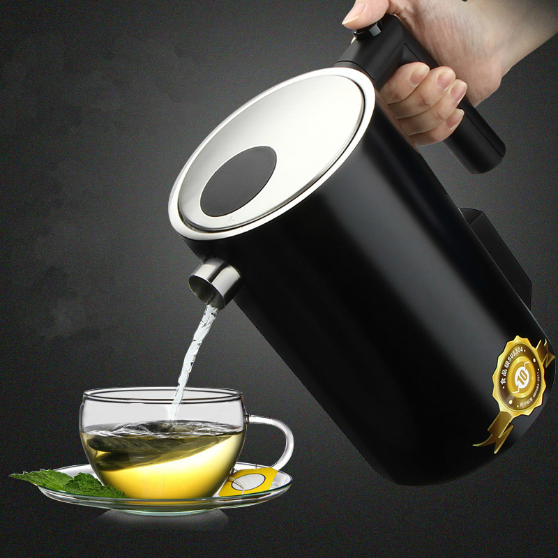 Electric kettle control temperature household automatic power cut Safety Auto-Off Function mexi kettle thermostat temperature control switch electric kettle accessory replaceme