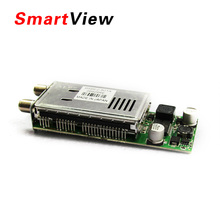1 unid sintonizador alpes M BSBE2-801A con instalar para 800hd se dm800hd se 800 se receptor de satélite envío libre de poste
