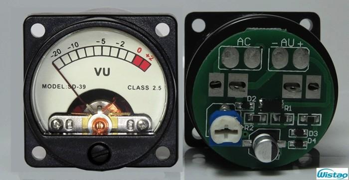 WVU-M003(1l)