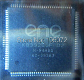 5pcs 100% New  KB3926QF D2  IC
