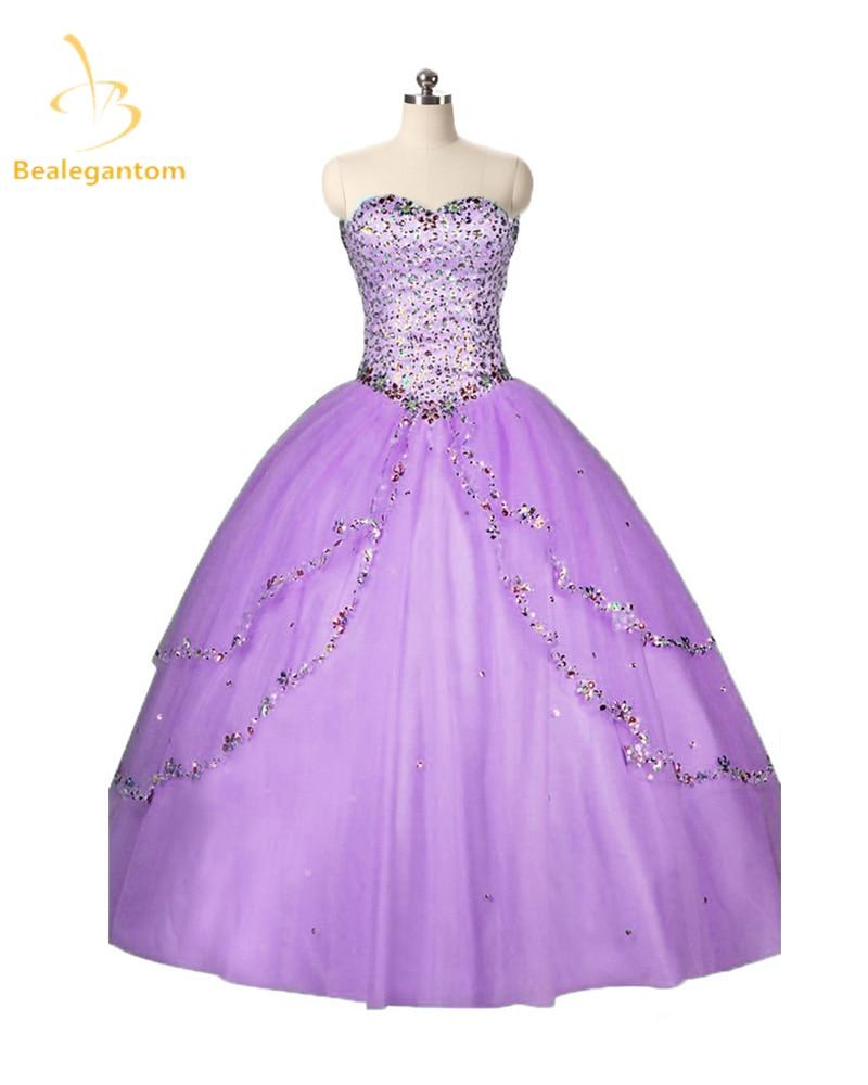 7fdb569a44d Purple Quinceanera Dresses 2018 - Gomes Weine AG