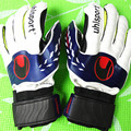 LATEX Gloves Think Goalie Professional Luvas Guantes De Arquero Gloves High Quality  Goalkeeper Skiing Glove
