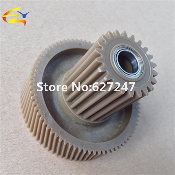 FS70658000 compatible IR5000 IR6000 IR5020 IR6020 High quality For Canon Copier fuser drive gear 22T/75T