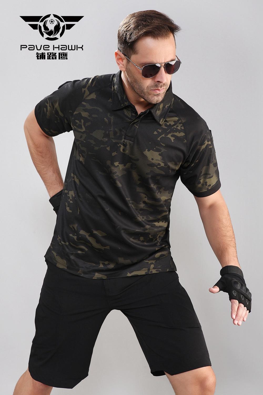 livre esporte tshirt camuflagem mangas curtas t-shirts