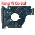 Frete grátis HDD PCB para Seagate Número Logic Board/regime: 100705349 REV D/9147/8049/100708177/ST1000LM014/1 TB/7200 rpm SSHD
