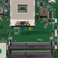 2g עבור מחשב נייד MS-17,561 w N13P-GT-A2 GT630M 2G כרטיס מסך עבור Mainboard האם מחשב נייד מחשב נייד MSI GE70 (3)