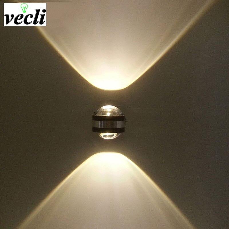 ferro do vintage lampadas e27 ferrugem sotao luz 02