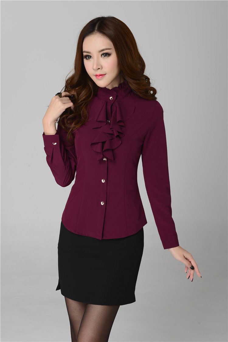 Blazers Elegant Women Fashion Pockets Design One Button Slim Suit. Find this Pin and more on Blouses for suit by Nancy Nicholson. Elegant Women Fashion Pockets Design One Button Slim rabbetedh.ga is fully lined and structured to hold its shape and flatter your figure.