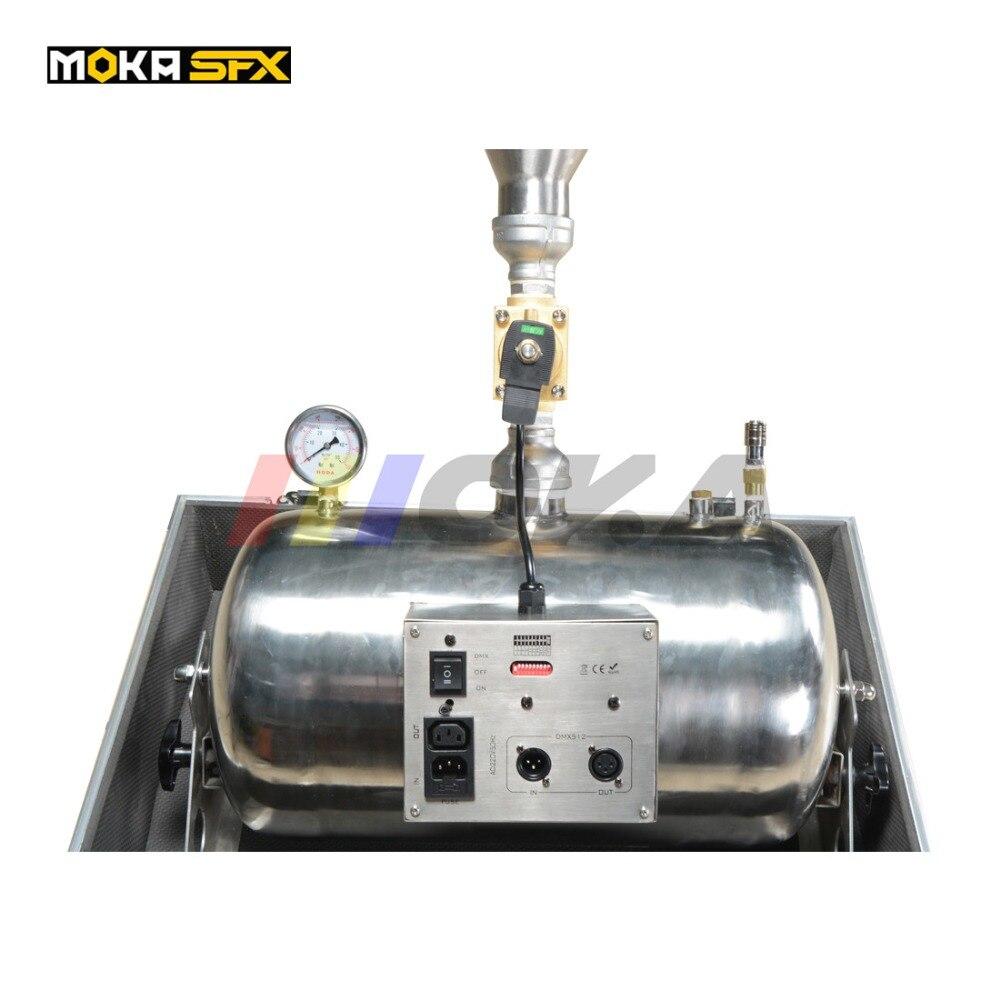 streamer cannon machine (6)