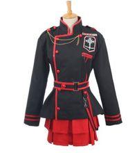 japanese font b anime b font costume for font b women b font font b anime