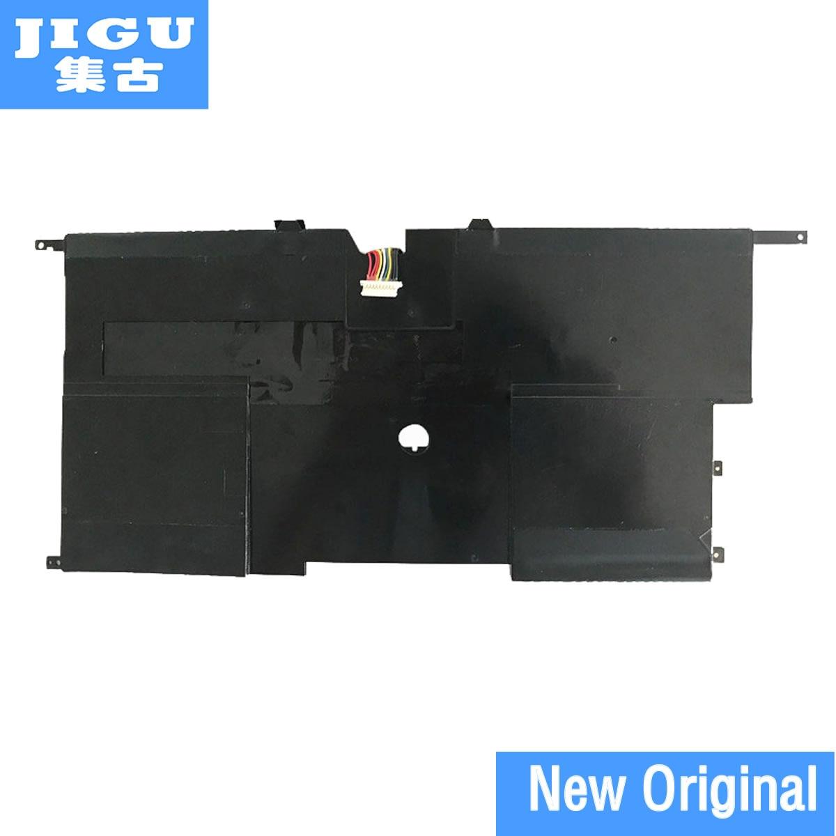 JIGU Original laptop Battery 45N1700 45N1701 FOR LENOVO FOR ThinkPad X1 Carbon new original 14 8v 46wh laptop battery for lenovo thinkpad x1 carbon gen 1 3444 3448 3460 45n1070 45n1071