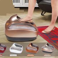 Бесплатная доставка интеллектуальная машинка для чистки подошвы автоматическое оборудование для полировки обуви вместо машина для покрыт