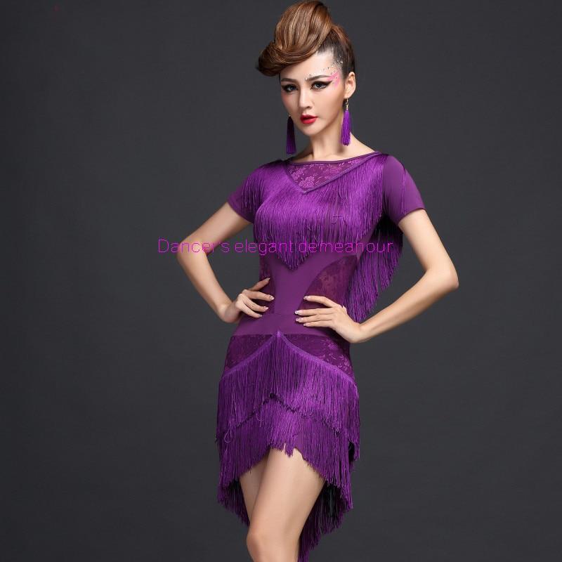 Asombroso Trajes De Baile De Asos Modelo - Ideas de Estilos de ...