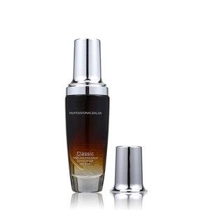 Delicate Fragrance Reinforce S