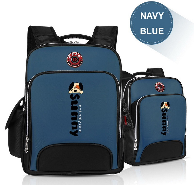 Compare Prices on Schoolbag for Boys- Online Shopping/Buy Low ...