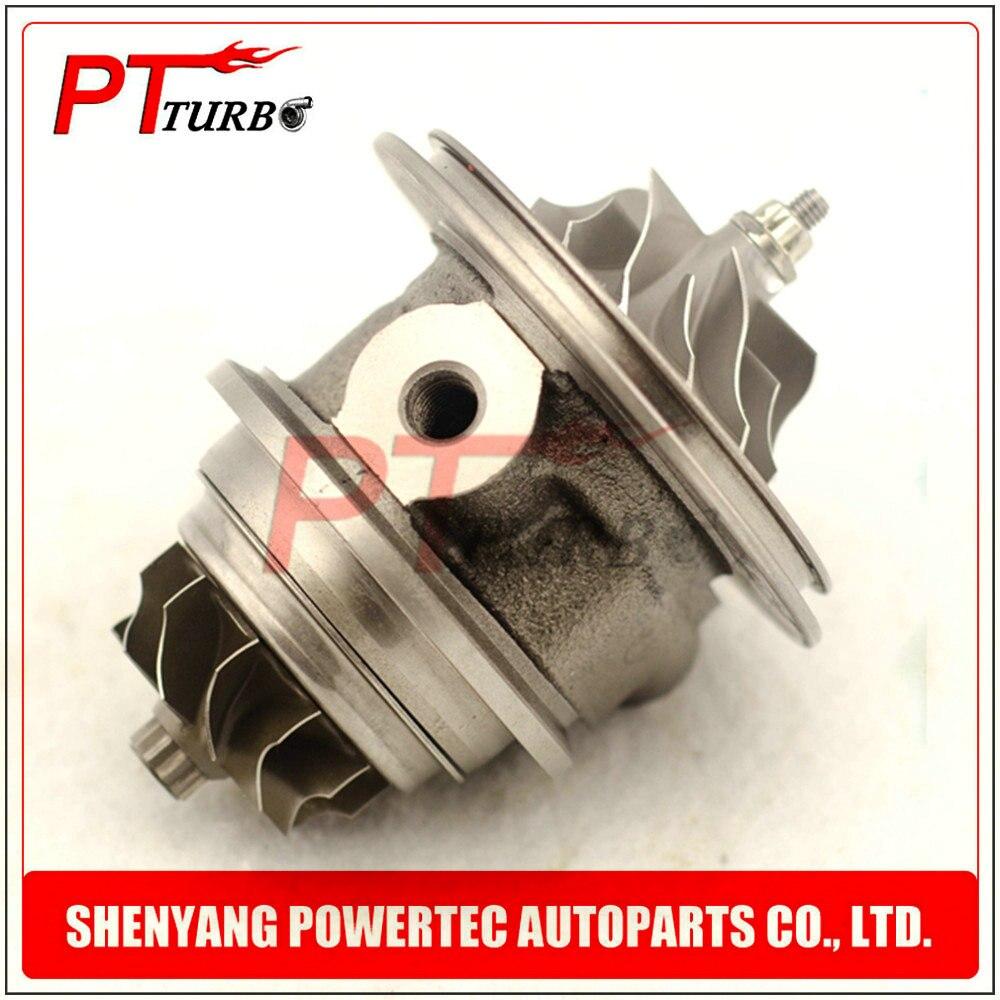 Car turbos kit TF035 turbine / turbo chra 49135-06035 / 49135-06017 cartridge for Ford Transit V 2.4 TDCi OEM 3C1Q-6K6B2-FA auto turbos kit td02 turbo chra 49173 07507 49173 07502 9657530580 9657603780 turbine core for ford fiesta vi 1 6 tdci 2005