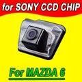 Ruckfahrkamera для Sony CCD Авто Mazda6/Mazda 6/Mazda3/Mazda 3/Mazda Cx-7 автомобиль камеры