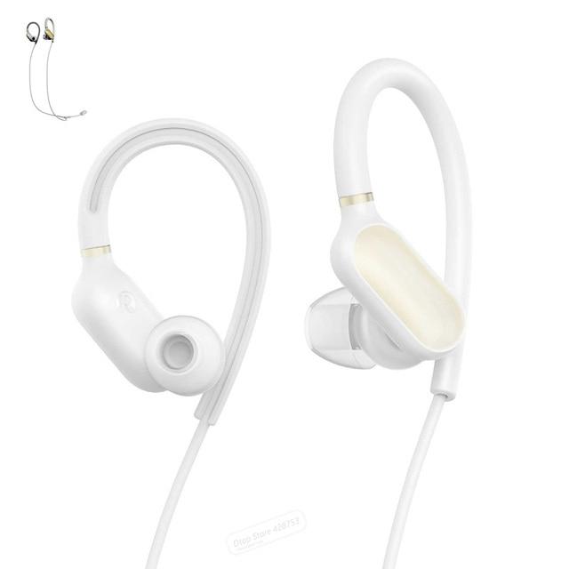 Auriculares para deporte Xiaomi Mi Earphones Mini 2