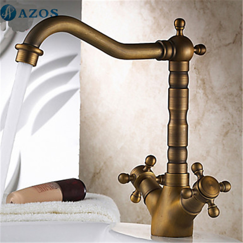 Unusual Vintage Kitchen Taps Gallery - Bathtub for Bathroom Ideas ...