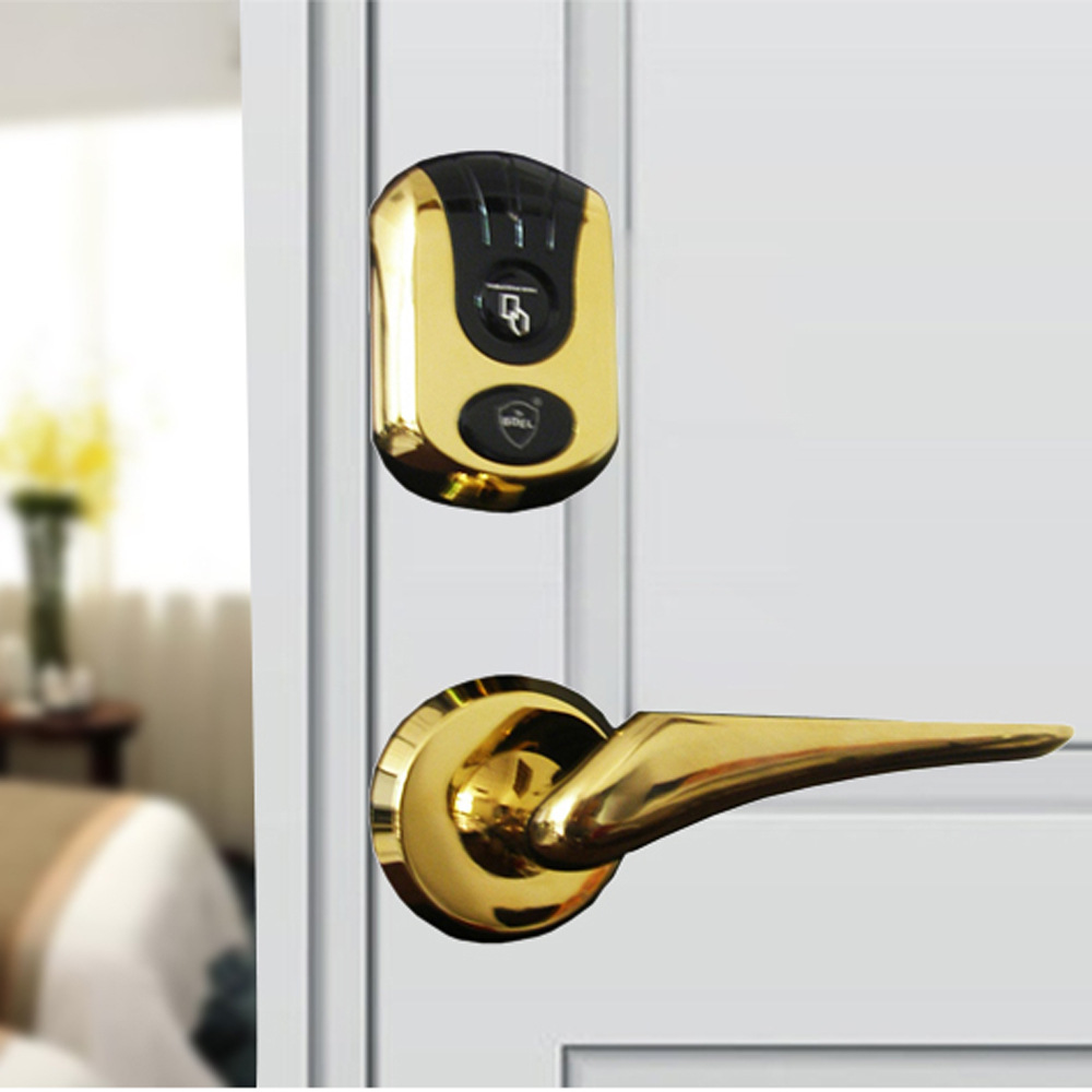 Online Buy Wholesale door lock designs from China door