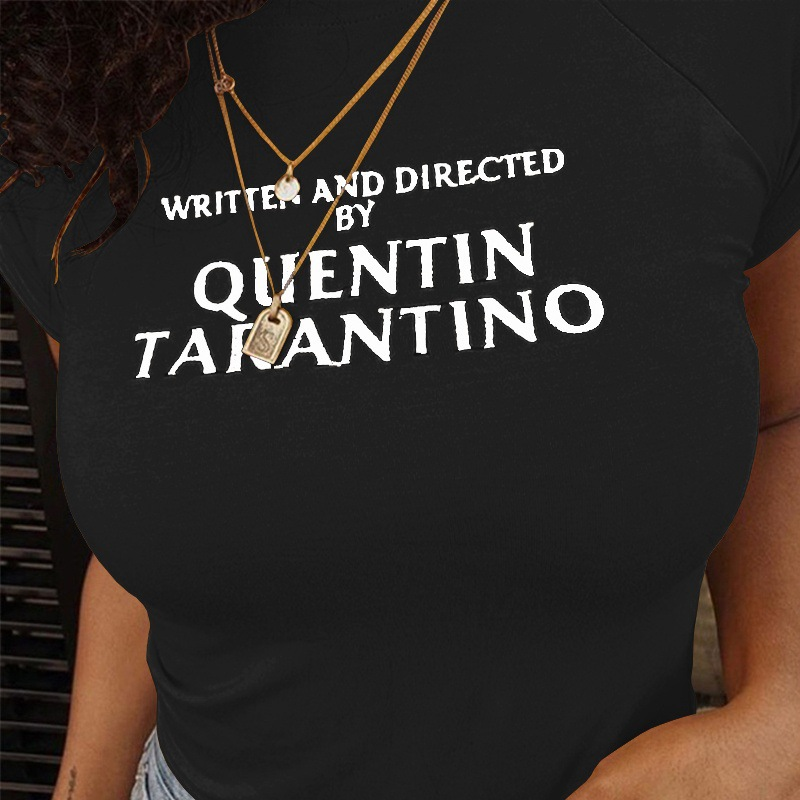 uentin-font-b-tarantino-b-font-graphic-t-shirts-directed-horror-movie-shirts-funny-quote-women-oversized-fans-gifts-camisetas-mujer