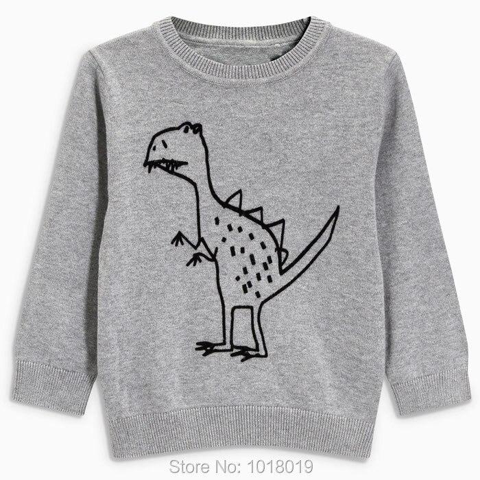 New 2018 Children Sweatshirts Baby Boy Clothes Brand Quality 100% Terry Cotton Baby Boys Hoodies Kids Sweater Bebe t shirts Boys