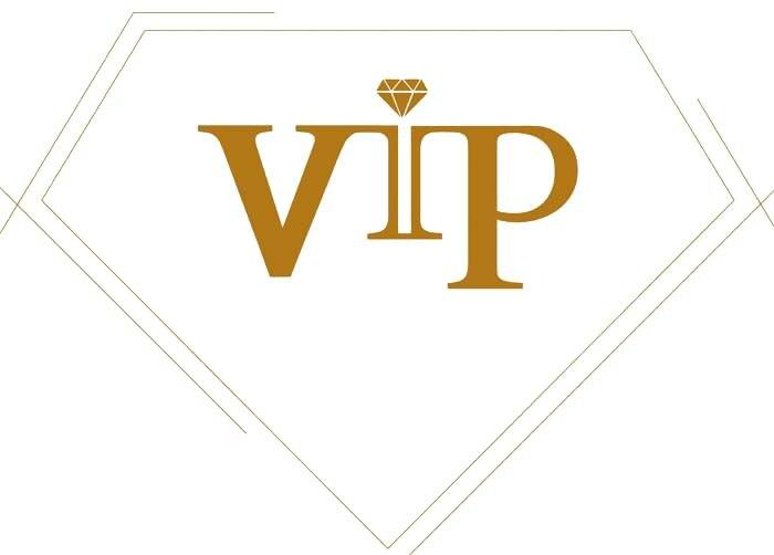 Il LINK VIP PER TONY