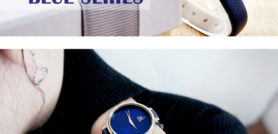women-watch-K0069-PC_02